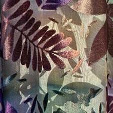 diane jones textiles